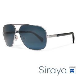 【Siraya 西拉雅傳奇眼鏡】CILA-CILA