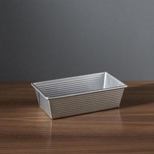 Crate&Barrel USA Pan 麵包烤盤