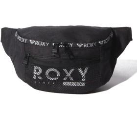 ROXY ロキシー ボディバッグ LUCY RBG194338