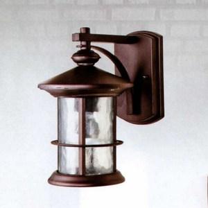 YPHOME 戶外壁燈 A16875L