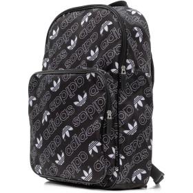 adidas Back Pack CL M AC GR DV0188 [並行輸入品]