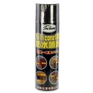 Silicone 100 防水噴劑