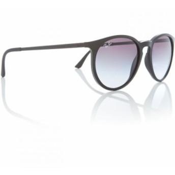 レイバン Rayban レディース メガネ・サングラス Black phantos RB4274 sunglasses