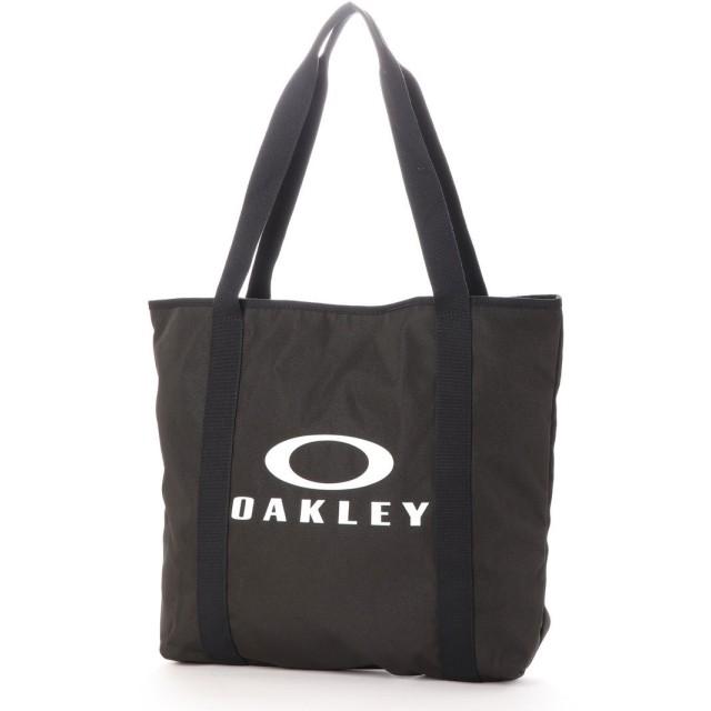 オークリー OAKLEY トートバッグ ESSENTIAL DAY TOTE 2.0 921645JP-0