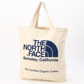 [マルイ] 【THE NORTH FACE/ノースフェイス】バッグ(TNF オーガニックコットントート)/ザ・ノース・フェイス(THE NORTH FACE)