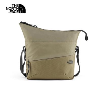結實耐磨的材質 安全拉鍊主袋 可調節背帶設計