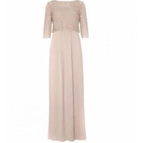 フェーズ エイト Phase Eight レディース ワンピース ワンピース・ドレス Portia Lace Dress Rose