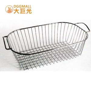 【大巨光】不鏽鋼橢圓型滴水籃-小(3106)