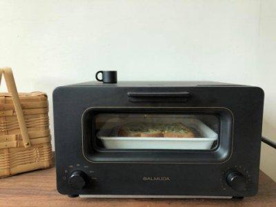 發現花園 日本選物 ~日本製 野田琺瑯 BALMUDA THE Toaster烤箱可用 吐司烤盤  .調理盤
