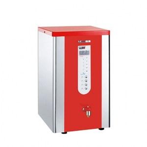 龍泉  LC-007A  數位單熱桌上型開水機 20公升 含基本安裝