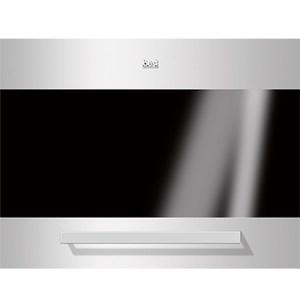 義大利BEST 崁入式3D旋風烤箱上掀門-D361600 x 460 mm