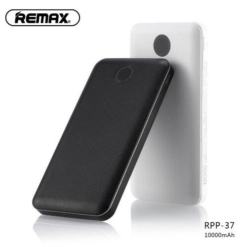 REMAX 能量之眼 10000mAh 移動電源 行動充電 行充 RPP-37 正版台灣公司貨