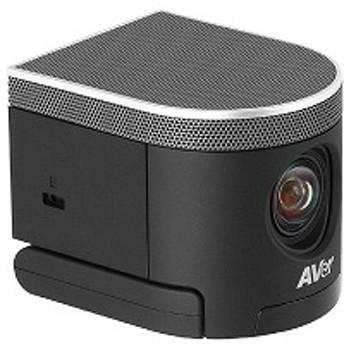 STC ハドルルームカメラ ネットワーク会議用カメラ CAM340+