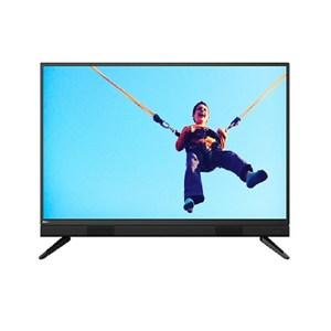 飛利浦 32吋 32PHH5583  HD LED 顯示器+視訊盒