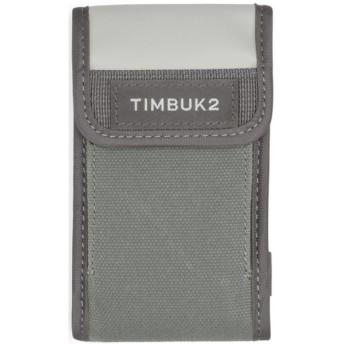 TIMBUK2 ティンバック2 3WAY M GUNMETAL/LIMESTONE 80541061