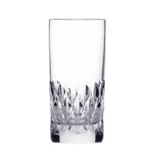 【Royal Duke】Violetta鑽石高球酒杯320ml(一體成