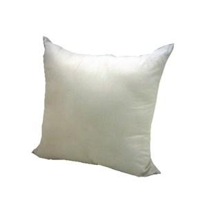 台灣製A級棉枕心45x45cm