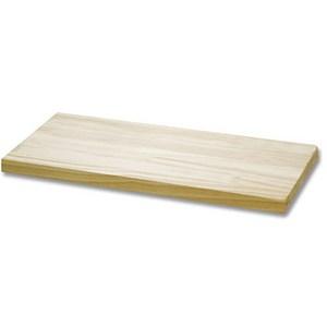 特力屋松木拼板1.8x60x20公分
