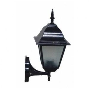 凡爾戶外壁燈
