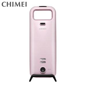 CHIMEI奇美3in1翻轉鬆餅機(櫻花粉) HP-07AT0B-P