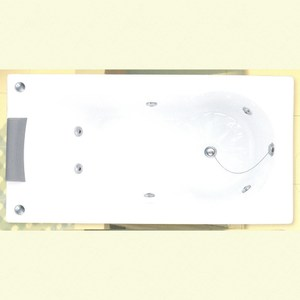 【大巨光】空缸_中(DS-2801-170K)
