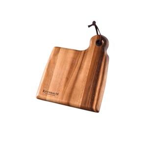 日本Kevnhaun 木製水果切盤