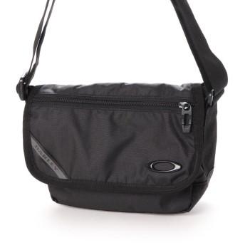 オークリー OAKLEY メッセンジャーバッグ ESSENTIAL SHOULDER BAG 2.0 921644JP-0