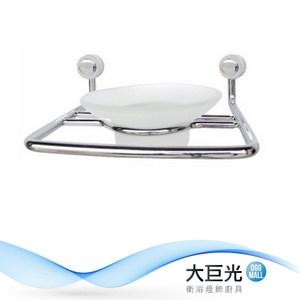 肥皂盤架/304不鏽鋼_5018