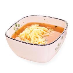 樂活e棧 低卡蒟蒻麵 燕麥涼麵+濃湯(3份)