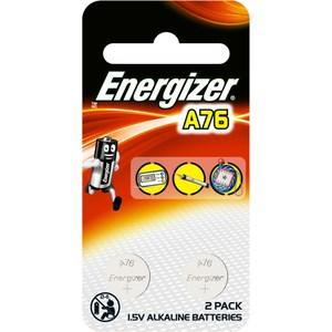 勁量鹼性電池A76 LR44