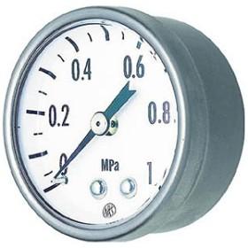 小型圧力計 GK252710.2MP