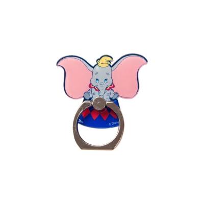 【TOYSELECT】迪士尼小飛象氣囊支架/指環支架