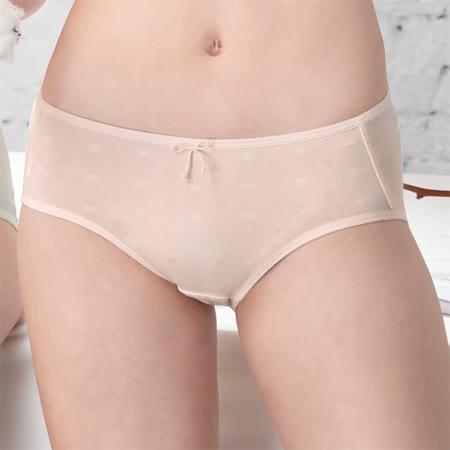 NO.BS4120-SP少女內衣褲