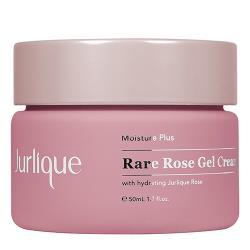 Jurlique 茱莉蔻 珍稀玫瑰保濕平衡凝霜(50ml)