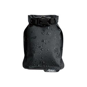 Matador 鬥牛士 旅行用肥皂收納袋