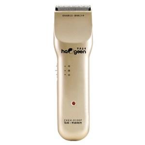 中華豪井 電動理髮器 充插兩用 ZHEH-8100P