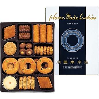 【送料無料】 【672703】〈泉屋〉オリジナルクッキーズ 【三越・伊勢丹/公式】