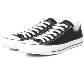 [サニーレーベル] 靴 スニーカー オールスター100カラーズOX メンズ 32861791BK 27
