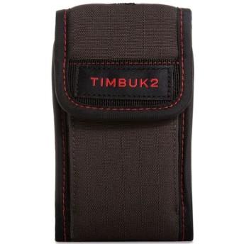 TIMBUK2 ティンバック2 73 3WAY M CARBON/FIRE 80542119
