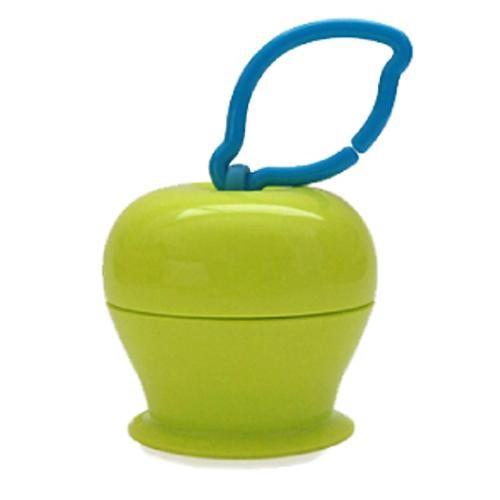 Grapple 三爪玩具俏吸盤- 青蘋果[免運費]