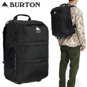 19-20 BURTON バートン リュック メンズ  FALL WINTER  Traverse Travel 35L Backpack  バッグ ship1