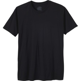 [プラーナ Prana] メンズ トップス シャツ Crew T-Shirt - Men's [並行輸入品]