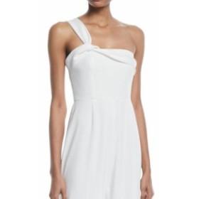 ウエディングドレス パンツ ウエディングパンツ 結婚式のパンツスタイル ウエディングドレス 二次会 花嫁 結婚式 ウエディングドレス 白