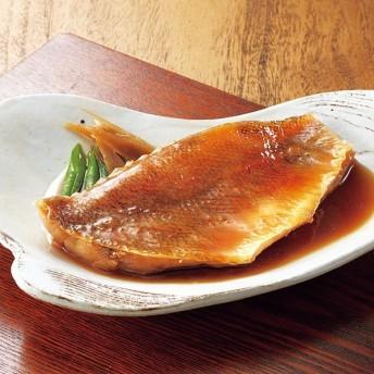 赤魚の煮付け 6袋セット