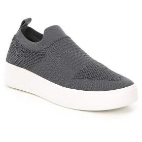 [スティーブ マデン] レディース スニーカー Beale Stretch Knit Sneakers [並行輸入品]