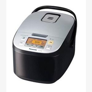 Panasonic 國際牌 10人份 微電腦電子鍋 SR-ZX185