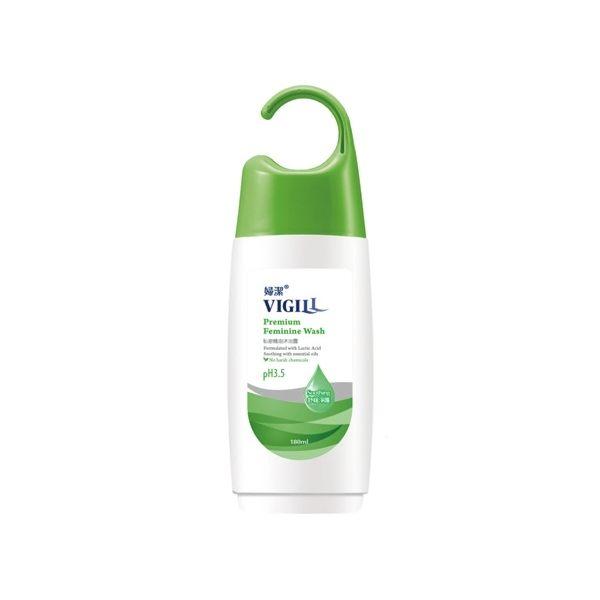 隋棠 私密推薦!n以植物系&胺基酸型為主要洗淨成份,給您最溫和的潔淨