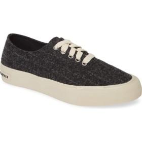 [シービーズ] メンズ スニーカー Legend Highlands Sneaker [並行輸入品]