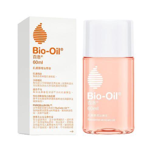 百洛 Bio-Oil 專業護膚油 60ml