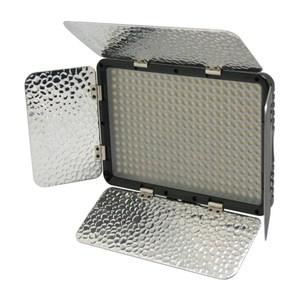 【ROWA 樂華】 LED-330A 可調色溫LED攝影燈